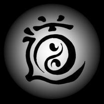 Logo: DOJANG Wien Taekwondo
