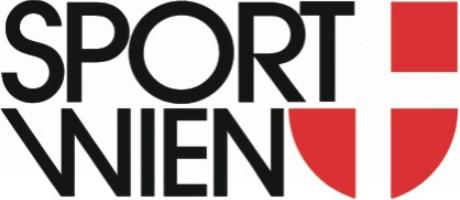 Logo: MA 51 - Sport Wien