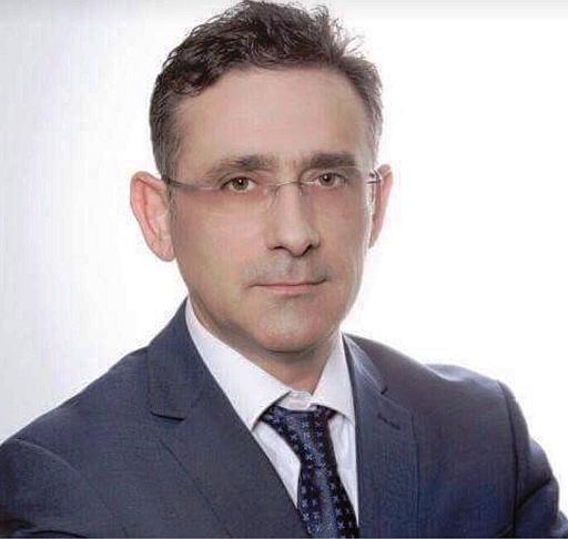Foto: Sakis Pragalos_WTE-President