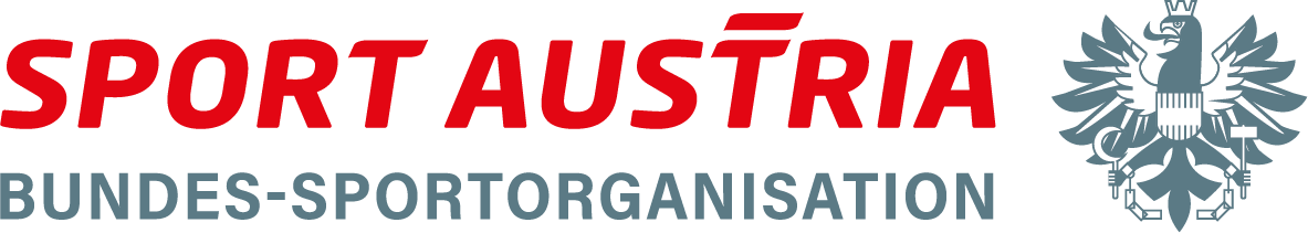 Logo: Sport Austria (BSO)