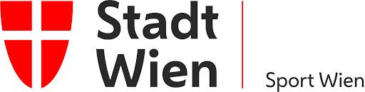 Logo: Stadt Wien Sport