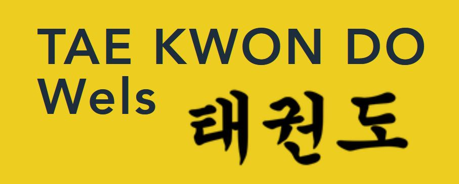 Logo: Taekwondo Wels