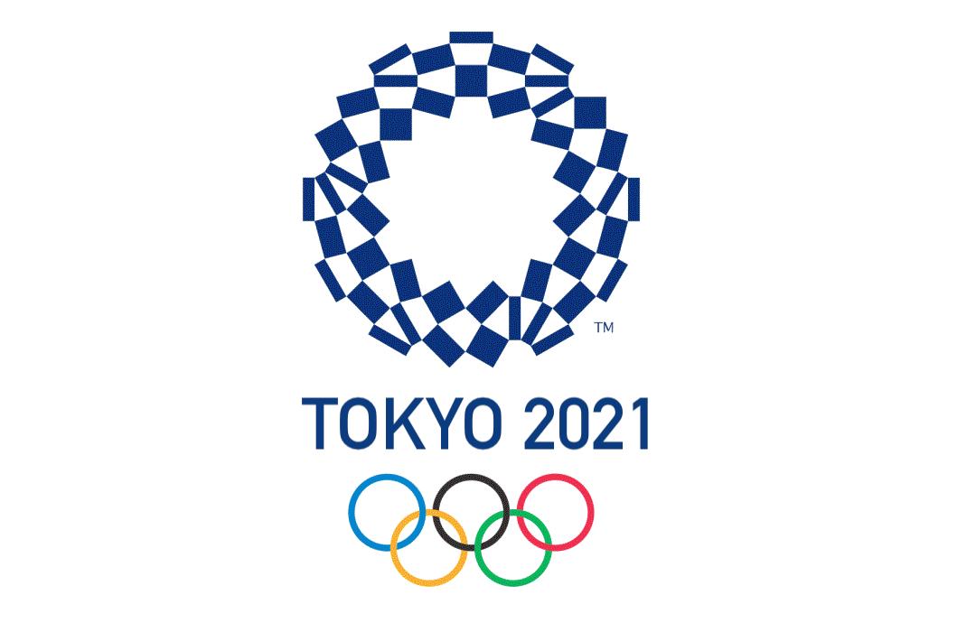 Foto: Olympische Sommerspiele 2021 in Tokio