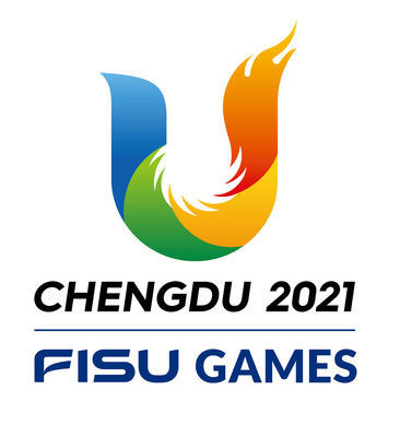 Foto: World University Games 2021 Chengdu